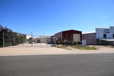 3 Darian Street Meringandan QLD 4352 - Image 2