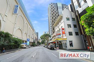 4/81 Elizabeth  Street Brisbane City QLD 4000 - Image 1