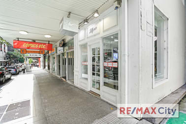 4/81 Elizabeth  Street Brisbane City QLD 4000 - Image 2