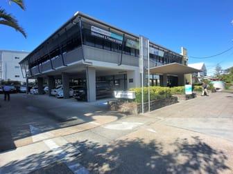 Suite 5/47 Brisbane Road Mooloolaba QLD 4557 - Image 1