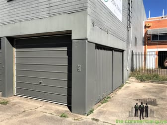 Shed 3/99 Brighton Road Sandgate QLD 4017 - Image 1
