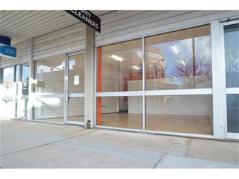 Shop 2/463a High Street Maitland NSW 2320 - Image 1