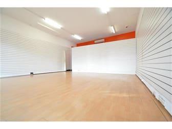 Shop 2/463a High Street Maitland NSW 2320 - Image 2