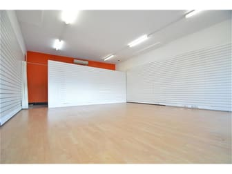 Shop 2/463a High Street Maitland NSW 2320 - Image 3