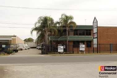 Penrith NSW 2750 - Office For Lease | Commercial Real Estate