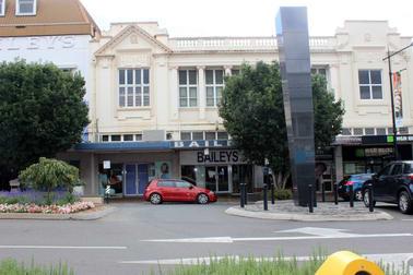 Ground Floor/417-419 Ruthven Street Toowoomba City QLD 4350 - Image 2