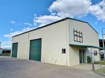 2/12 Bunya Ave Wondai QLD 4606 - Image 1