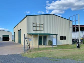 2/12 Bunya Ave Wondai QLD 4606 - Image 2