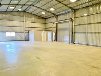 2/12 Bunya Ave Wondai QLD 4606 - Image 3