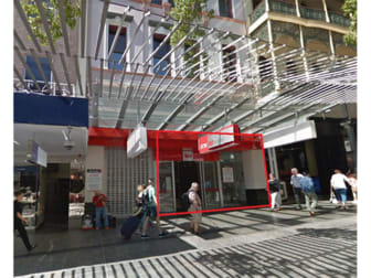 G/115 Queen Street Brisbane City QLD 4000 - Image 1
