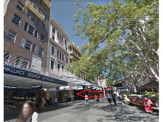 G/115 Queen Street Brisbane City QLD 4000 - Image 2
