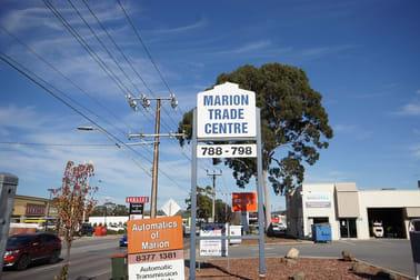 15/788 Marion Road Marion SA 5043 - Image 2