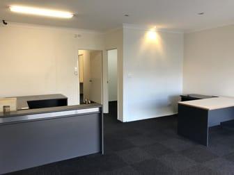 79 Morgan Street Wagga Wagga NSW 2650 - Image 2