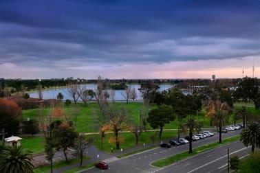 Level 6/132-136 Albert Road South Melbourne VIC 3205 - Image 1
