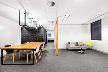 Level 6/132-136 Albert Road South Melbourne VIC 3205 - Image 3
