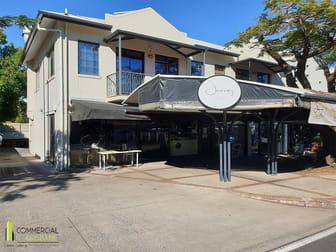 1&2/137-143 Racecourse Road Ascot QLD 4007 - Image 1