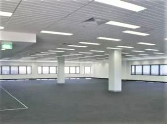 Offices/520 Oxford Street Bondi Junction NSW 2022 - Image 2