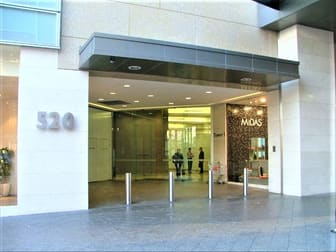 Offices/520 Oxford Street Bondi Junction NSW 2022 - Image 3