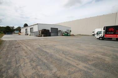 39 Antimony Street Carole Park QLD 4300 - Image 1