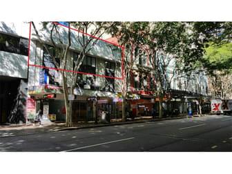 69 Adelaide Street Brisbane City QLD 4000 - Image 1