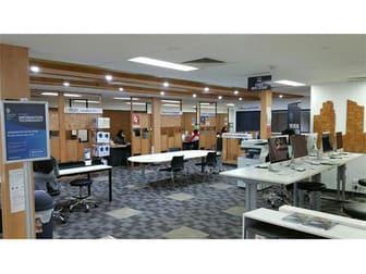 69 Adelaide Street Brisbane City QLD 4000 - Image 3