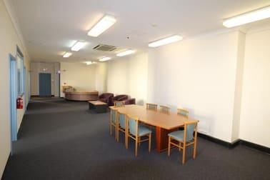 Level 1/109 Brisbane Street Launceston TAS 7250 - Image 3