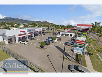 109 Thuringowa Drive Kirwan QLD 4817 - Image 1
