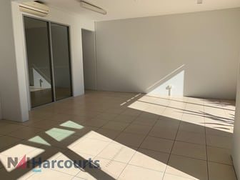 Coomera QLD 4209 - Image 3
