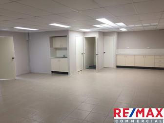 5/43 Station Avenue Darra QLD 4076 - Image 3