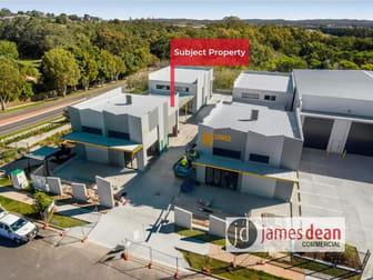 7/16 Industry Place Wynnum QLD 4178 - Image 1