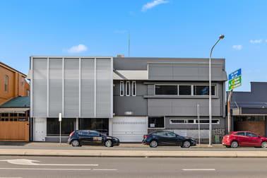 2/298 Ruthven Street Toowoomba QLD 4350 - Image 3