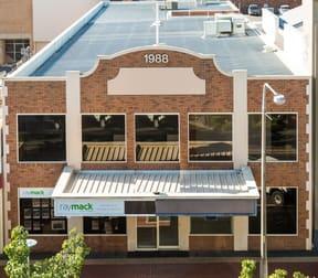 592 Dean Street Albury NSW 2640 - Image 1