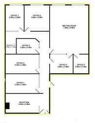 592 Dean Street Albury NSW 2640 - Image 2