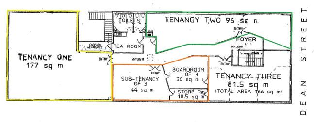 592 Dean Street Albury NSW 2640 - Image 3