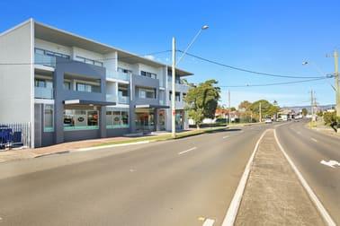1/7 Princes Highway Dapto NSW 2530 - Image 2