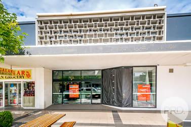 119-121 Baylis Street Wagga Wagga NSW 2650 - Image 2