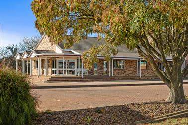 21 - 23 Rocla Court Glenvale QLD 4350 - Image 1