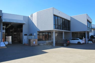 3/13 Murdoch Circuit Acacia Ridge QLD 4110 - Image 1