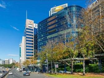 146 Arthur Street North Sydney NSW 2060 - Image 1