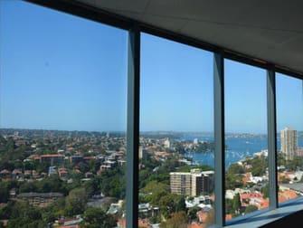 146 Arthur Street North Sydney NSW 2060 - Image 3