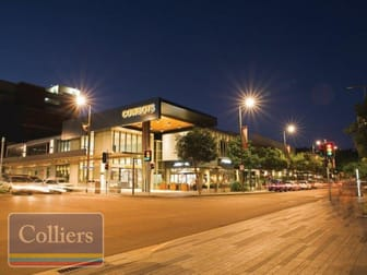L1/313 Flinders Street Townsville City QLD 4810 - Image 1