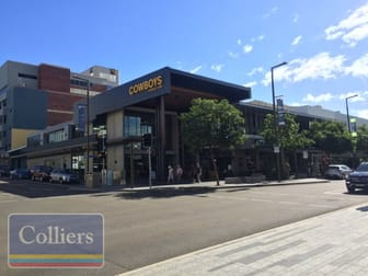L1/313 Flinders Street Townsville City QLD 4810 - Image 2