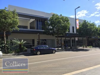 L1/313 Flinders Street Townsville City QLD 4810 - Image 3