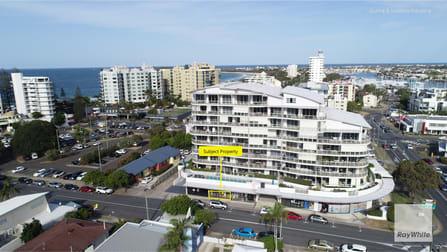 2/21 Smith Street Mooloolaba QLD 4557 - Image 2