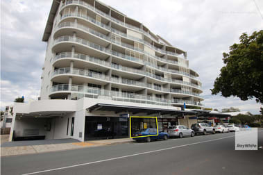 2/21 Smith Street Mooloolaba QLD 4557 - Image 1