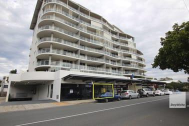 2/21 Smith Street Mooloolaba QLD 4557 - Image 3
