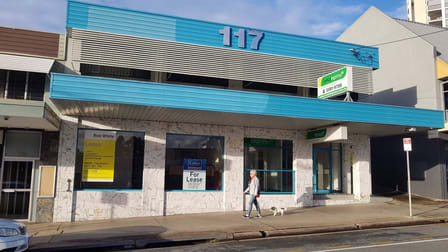 Suite 2 117 Scarborough Street Southport QLD 4215 - Image 1