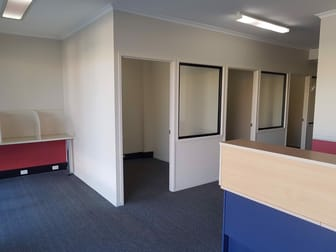 Suite 2 117 Scarborough Street Southport QLD 4215 - Image 2