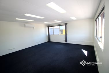 2/9 Northlink Place Northgate QLD 4013 - Image 2