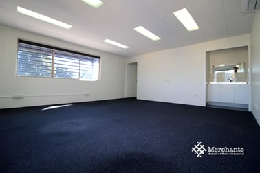 2/9 Northlink Place Northgate QLD 4013 - Image 3